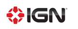 ign gear
