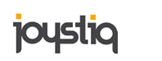 Joystiq